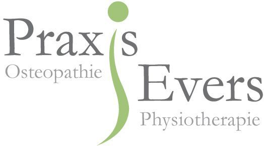 Physiotherapie und Osteopathie - Praxis Evers