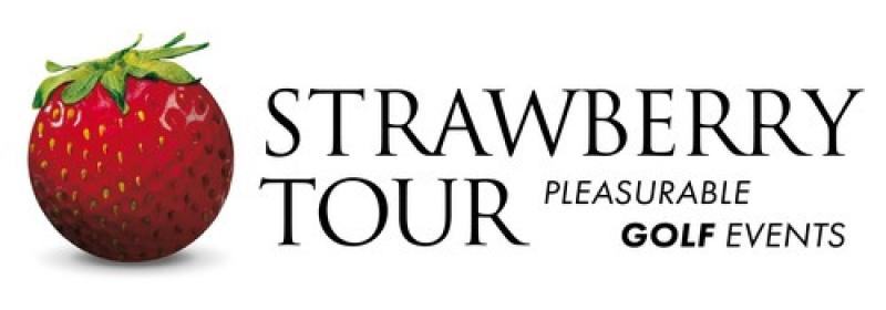Strawberry Tour Deutschland